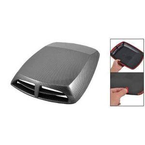 Lot de 2 POWSTRO Cl/é de Voiture de Signal RFID Blocker Coque Signal Blocage Pochette Sac dentr/ée sans cl/é de Voiture FOB Pouches Antivol Lock t/él/éphones Protector G//M/² Bloque Wif GPS NFC LTE