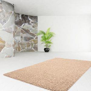 TAPIS gamme tapis - dessous de tapis Style Tapis de salo