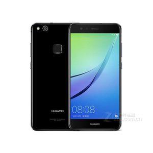 SMARTPHONE Huawei p10 lite nova lite 4Go RAM 64 Go Smartphone