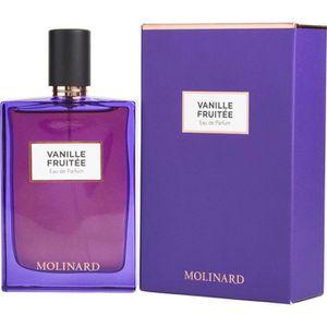 EAU DE PARFUM Molinard Vanille Fruitee By Molinard Eau De Parfum