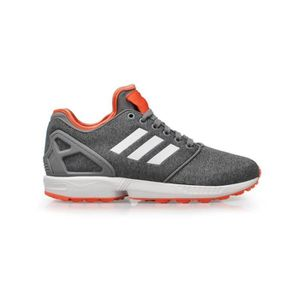 adidas zx flux homme rouge azx f970