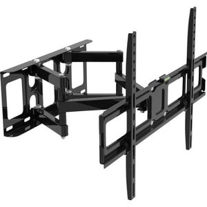 FIXATION - SUPPORT TV My Wall HF19L Support mural TV 81,3 cm (32