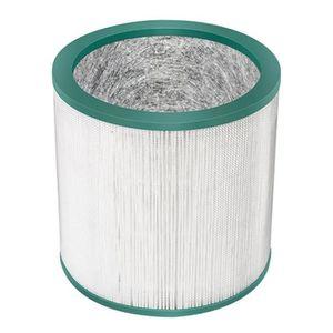 DÉSHUMIDIFICATEUR 1 Pc Filtre Purificateur D'air Durable Robuste Pre