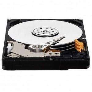 DISQUE DUR INTERNE Western Digital HDD AV WD5000LUCT - 500Go 16Mo - 2