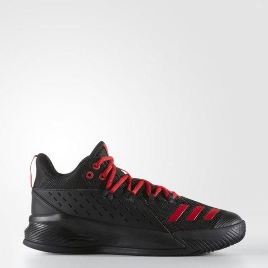 chaussure adidas street