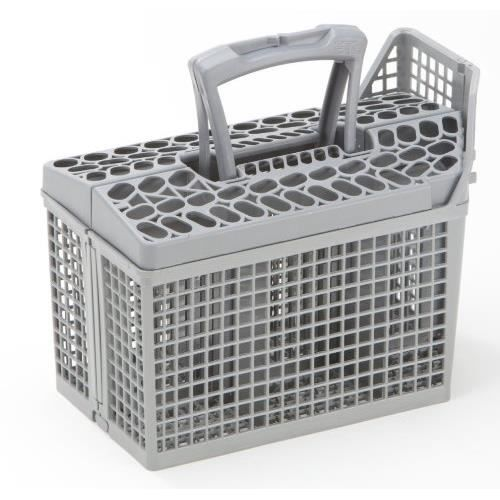Panier à couverts de lave-vaisselle pour AEG Fa…