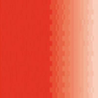 Rouge P003 Gamme Air - Pot de 17ml - Prince August