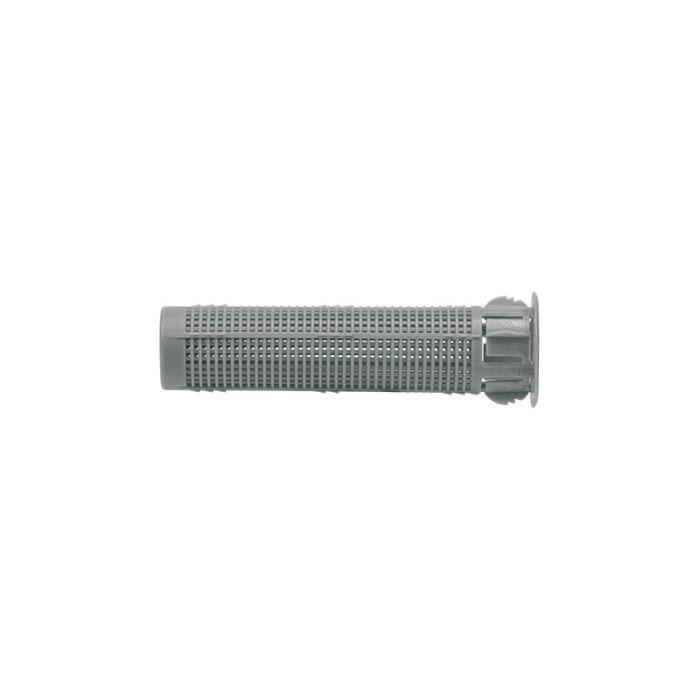 Tamis pour mortier d'injection en plastique 20X130 K - Fischer FIS H K (Par 20)