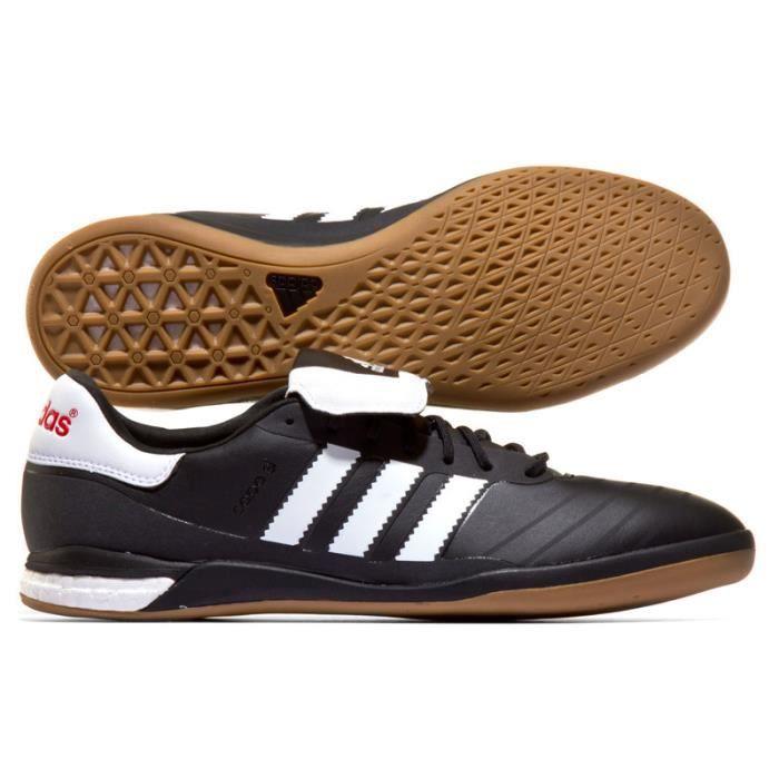 16.1 Copa SL Indoor - Chaussures de Foot