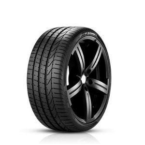 Pirelli 335/30ZR20 104Y P ZERO L