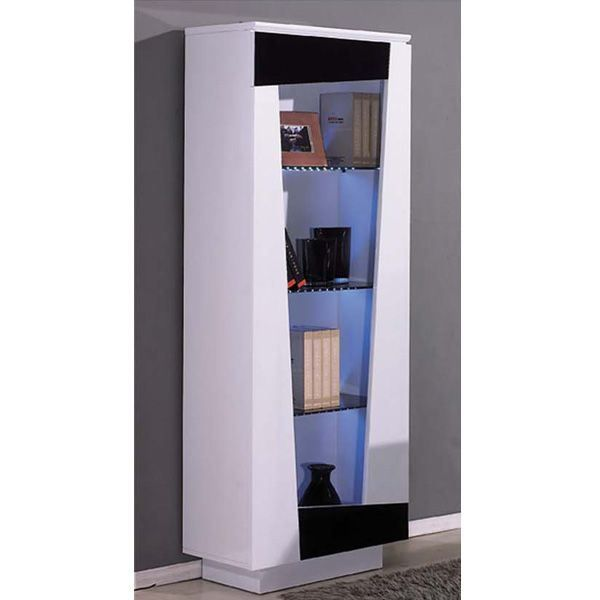 etagere cube blanc laque cubes modulables laques etagre. Black Bedroom Furniture Sets. Home Design Ideas