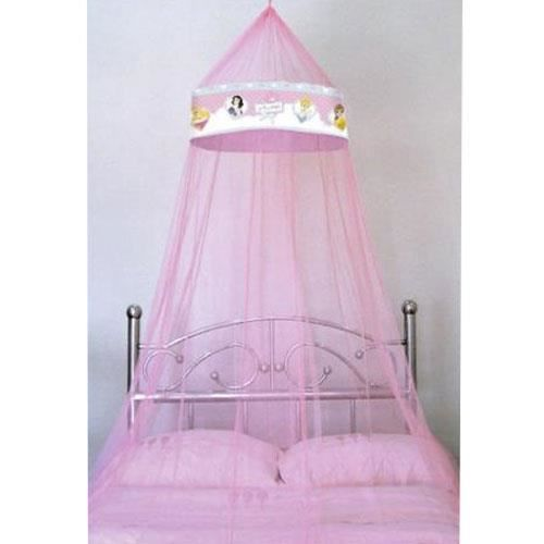 ciel de lit disney princesses achat vente ciel de lit ciel de lit disney princesses. Black Bedroom Furniture Sets. Home Design Ideas