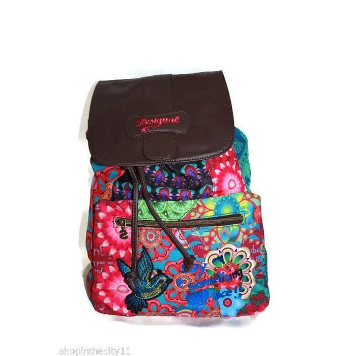 sac a dos desigual femme modele oxford paulina achat vente sac dos 2009951387039 cdiscount. Black Bedroom Furniture Sets. Home Design Ideas