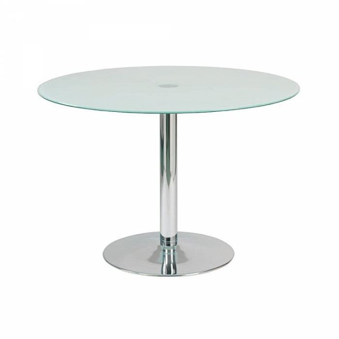 Table ronde relevable extensible images for Table extensible relevable