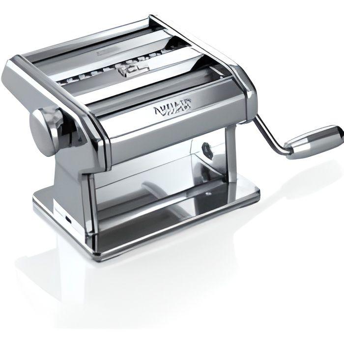 MACHINE À PÂTES Machine à pâtes AMPIA 150 Marcato