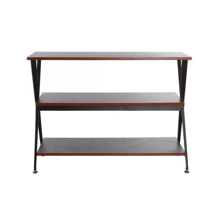 Etagere abso achat vente etag re murale etagere abso cdiscount - Etagere murale cdiscount ...