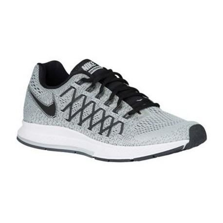 reputable site 4f1a0 cc512 NIKE AIR ZOOM PEGASUS 32