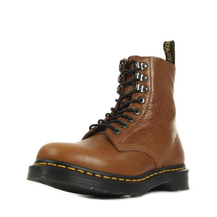 Boots Dr Martens 1460 PM Naturesse