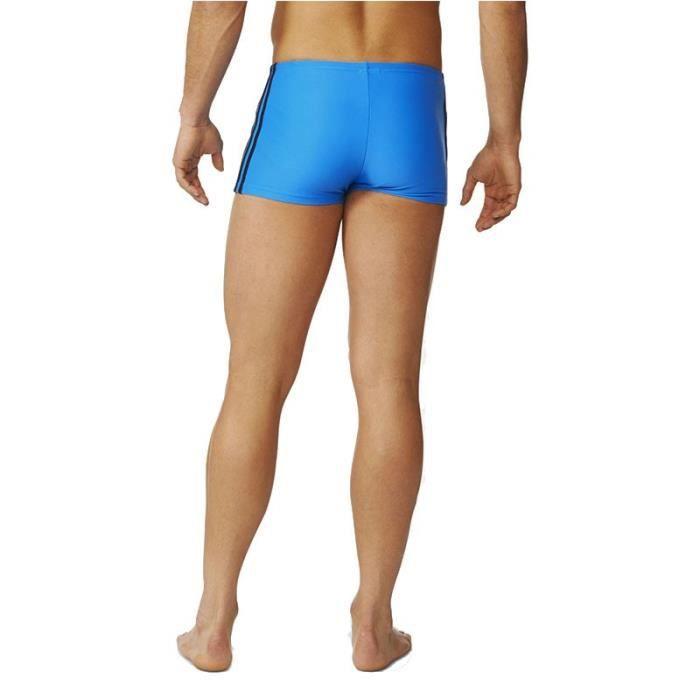 slip de bain homme natation adidas