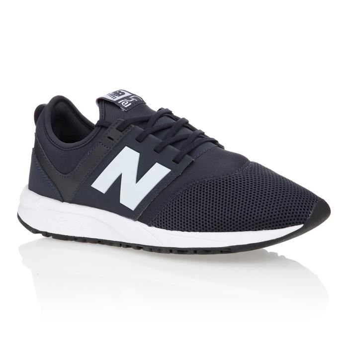 new balance 247 classic homme