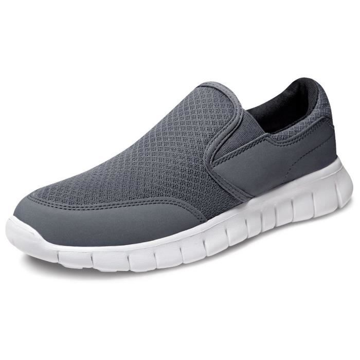Performance Sport Slip-on Loafer Sneaker Rx300 AXKD6 Taille-40