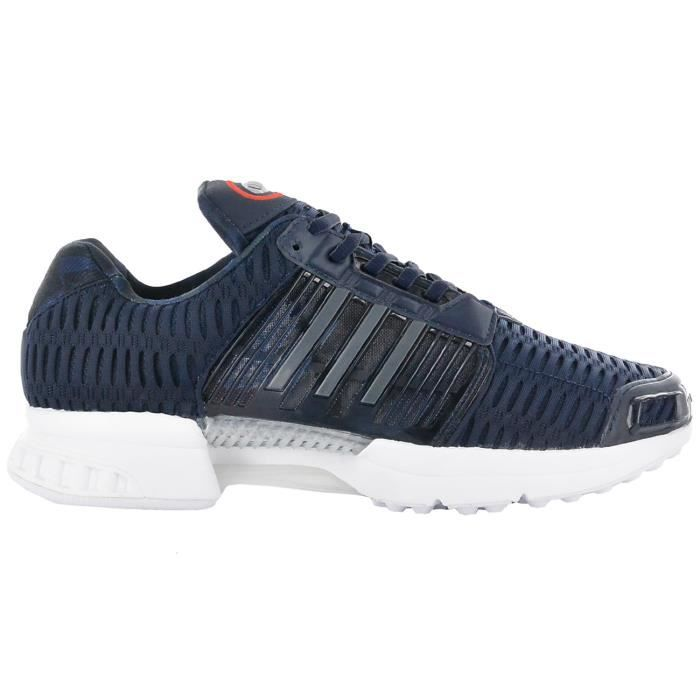 new product 8fac0 b50b3 adidas Originals Climacool 1 BA7176 Chaussures Homme Sneaker Baskets Bleu