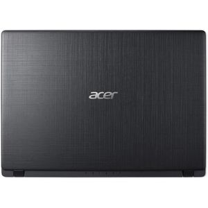 Site PC Portable  ACER PC Portable Aspire 1 A114-31-14