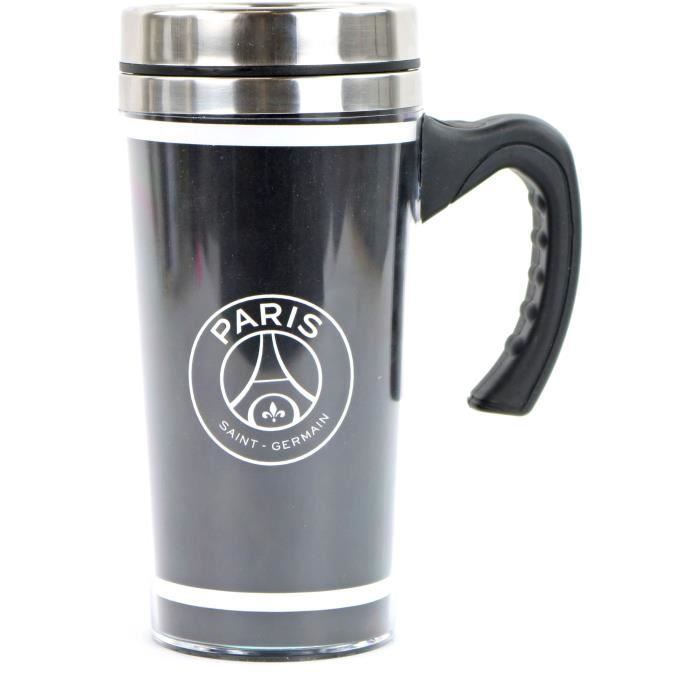YOKO DESIGN Car Mug 450 ML