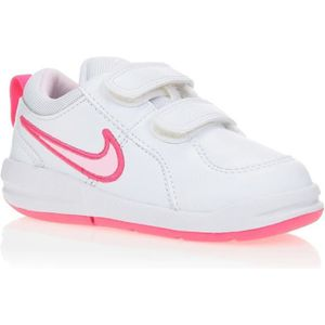 nike chaussures fille