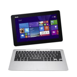 ORDINATEUR 2 EN 1 PC Portable reconditionné T200TA-CP003H écran tact