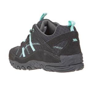 pas Vente randonnée cher Chaussures Trespass Achat lTcK1JF