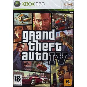 gta 1 xbox 360 achat vente gta 1 xbox 360 pas cher. Black Bedroom Furniture Sets. Home Design Ideas