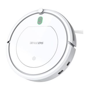 ASPIRATEUR ROBOT Aspirateur Robot BEAUDENS Laveur Intelligent Netto