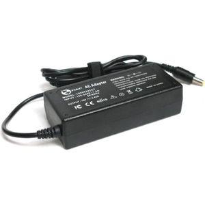 CHARGEUR - ADAPTATEUR  19V 3.42A Chargeur Pour Acer eMachine