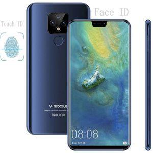 SMARTPHONE Smartphone 4G 5.9