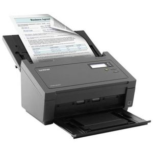 SCANNER BROTHER Scanner PDS-5000 - USB 3.0 - Recto-verso -