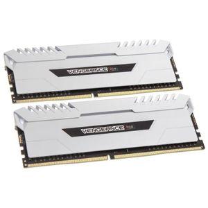 MÉMOIRE RAM CORSAIR Kit de Mémoire Enthousiaste PC DDR4 - Veng