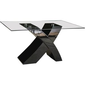 TABLE À MANGER SEULE Table repas