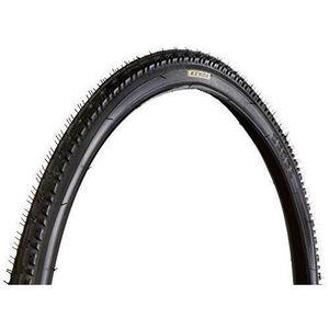 """Kenda Pneu K847 26X1.75/"""" Kross Plus Tout Terrain Vélo Noir"""
