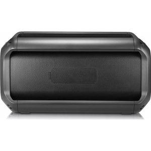 ENCEINTE NOMADE LG PK5 Enceinte bluetooth - 20 watts - Noir et rou