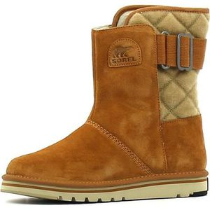 BOTTINE Boots Sorel Newbie