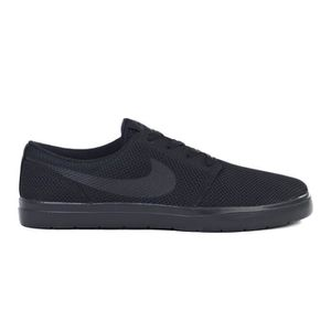 newest ae01e 10884 BASKET Chaussures Nike SB Portmore II Ultralight ...