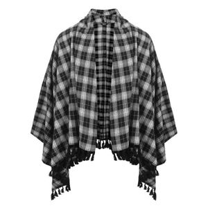 a715f33eb5 hommes-occasionnels-a-franges-plaid-poncho-capes-c.jpg