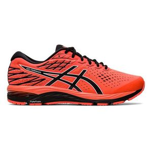 Asics route homme - Cdiscount