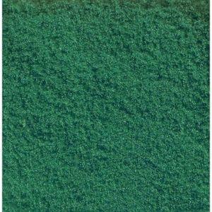 Encore 07242 Flockage Vert moyen 30 g