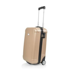 VALISE - BAGAGE Potiron Airport Cabine Valise, 50 cm, 36 L, Champa