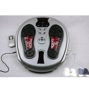 APPAREIL DE MASSAGE  Masseur pieds pour massages chinois 33 * 45 * 19 c