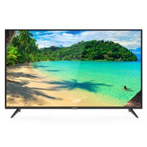 Téléviseur LED Thomson 32FD5506 - Téléviseur LED Full HD 32