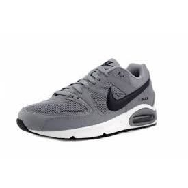 nike air max command baskets basses à lacets homme meaning
