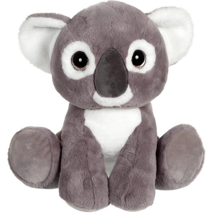 GIPSY - Puppy Eyes Pets 40 cm koala